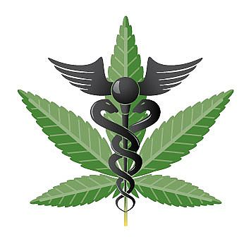 medical marijuana1 Medical Marijuana: Fact vs Fiction