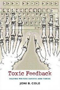 Toxic Feedback cover