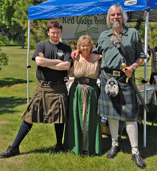 Gary-Doug-Kathy-Highland-Games-2011