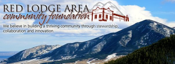 Red Lodge Area Community Foundation