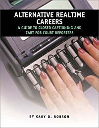 Alternative Realtime Careers