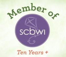 SCBWI-Member-badges3-300x260