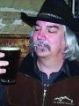 Haiku: Celebrating Beer inVerse