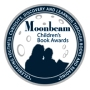 """Who Pooped in the Cascades"" took a silver medal in the Moonbeam Book Awards!"