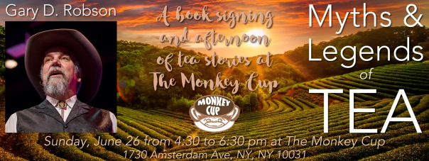 Monkey Cup banner-Twitter
