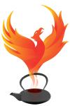 Phoenix Pearl Tea Logo 400x600